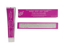 Faon - 5  Гель для быстрого устранения боли в суставах, позвоночнике и мышечных тканях