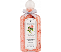 Romantic Rose  & Bath Salt