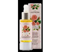 100% natural rejuvenating & lifting Rose Facial Oil