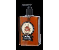 ORIGINAL BEER LIQUID SOAP 500 ml