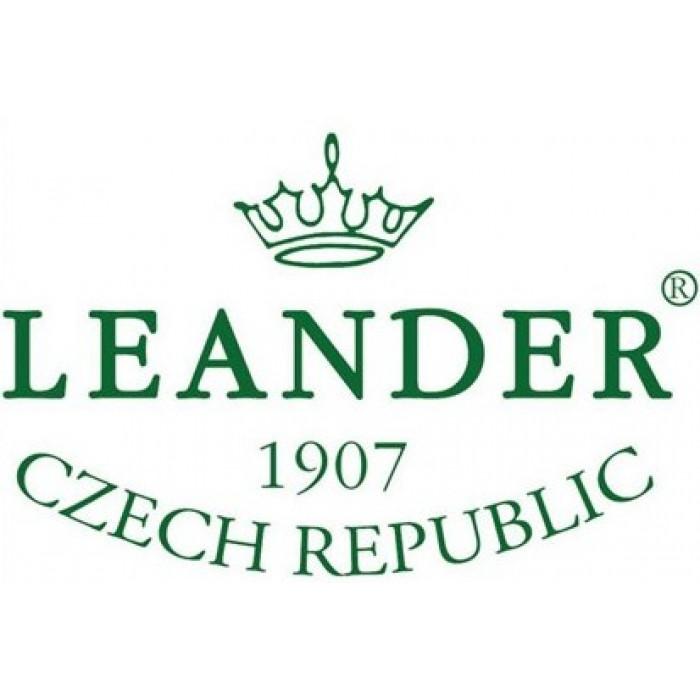 LEANDER  FRESH
