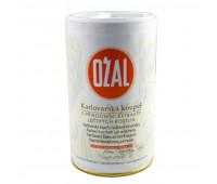 OZAL, Карловарская соль для ванн, Вес 250г