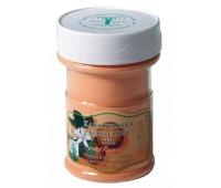 Карловарская соль для ванн с ароматом апельсина. Вес 300g