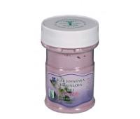 Карловарская соль для ванн с ароматом фиалок. Вес 300g