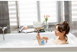 Карловарские соли для ванн порядок применения