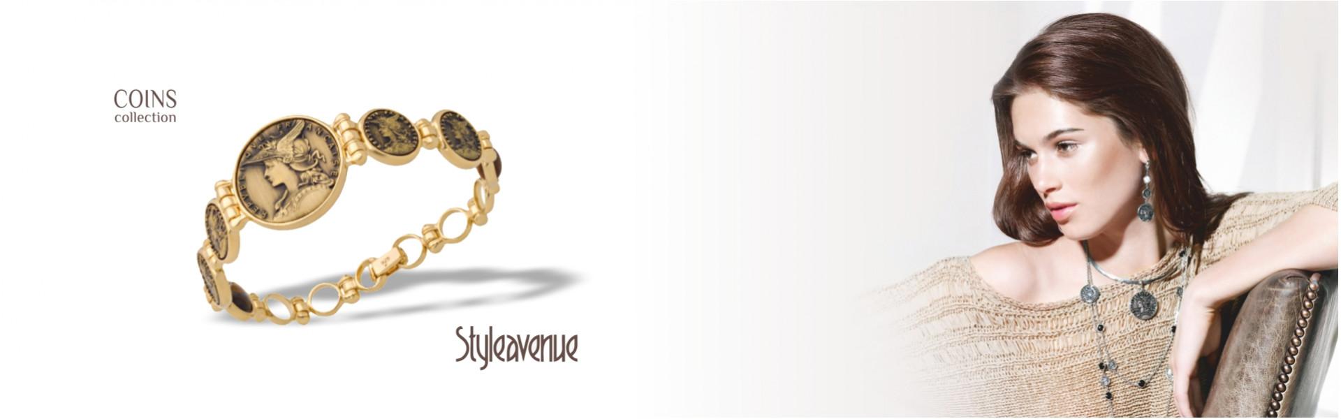 Czech jewelry production