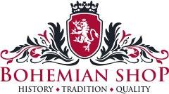 BOHEMIAN SHOP PRAGUE
